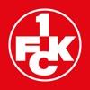 1. FC Kaiserslautern App