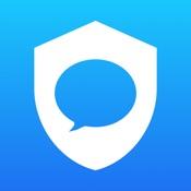 短信过滤 [iOS]