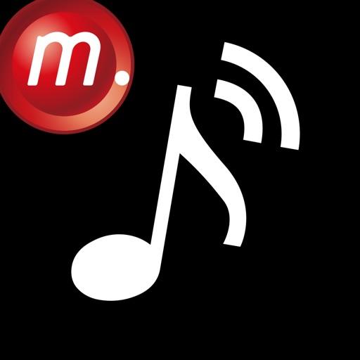 music.jp着信音ツール