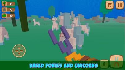 http://is2.mzstatic.com/image/thumb/Purple118/v4/e1/8f/a6/e18fa6e4-8faf-a9f7-4076-3b7eb0bc9e9f/source/406x228bb.jpg