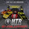 HTR HD High Tech Racing Evolution EX