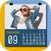 personalizzare il tuo calendar