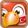 Impara gratis il turco