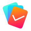 Planny - Daily ToDo Planner