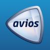 Avios for iPhone