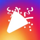 Givaway icon
