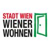 Wiener Wohnen Waschküche