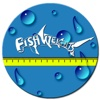 FishWeights South Africa Saltwater Edition