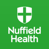 Nuffield Health Virtual GP