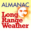 download Almanac Long-Range Weather Forecast