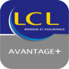 Avantage+ LCL