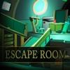Room Escape 21: Castle Flucht Laboratory
