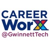 GTC Career WorX