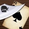Spades: Cutthroat Pirates