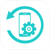 ApowerManager - File Manager