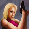Choice of Games LLC - Undercover Agent! artwork