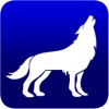 HOWL Alert app free for iPhone/iPad
