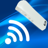 WirelessKUS2 HD