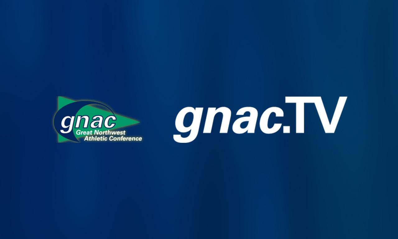 GNAC TV