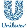 Unilever Transport Online