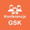 Konferencja GSK