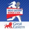 Great Eastern Women's Run