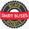 Bus Captain Management System
