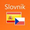 LangSoft s.r.o. - Španělsko-český slovník  artwork