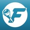 FUELISH logo