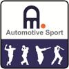 Automotive Sport
