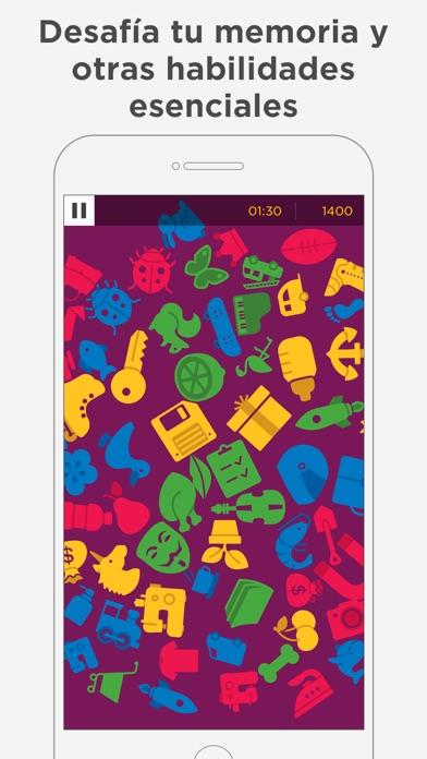 download Peak - Juegos Cerebrales apps 4