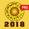 Tử Vi 2018 ~ Pro