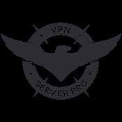 VPN Server PRO Client
