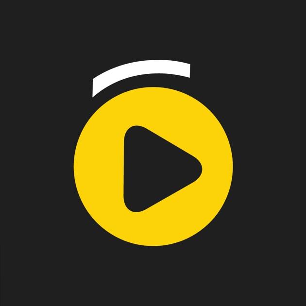 Bösen Toten 1 Film Hindi Kostenloser __HOT__ Download 1200x630bb