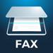 Scanner et fax pour moi