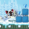 download Snowy Fun