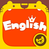 多纳学英语-专注儿童早教幼儿英语启蒙教育