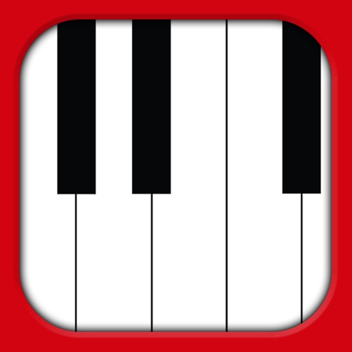 Piano Notes!  -  Learn To Read Music iOS App
