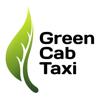 Green Cab Taxi Łódź