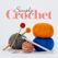 Simply Crochet - Immediate Media Company Limited