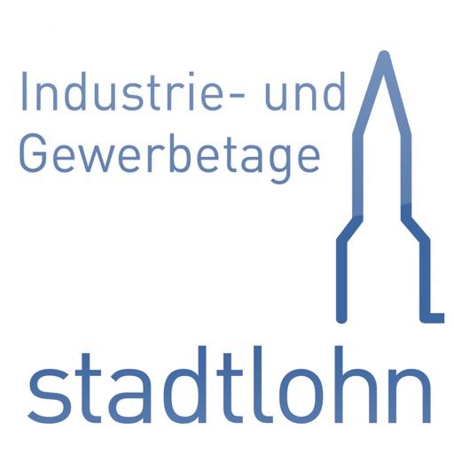 Industrietage Stadtlohn