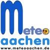 Meteo Aachen