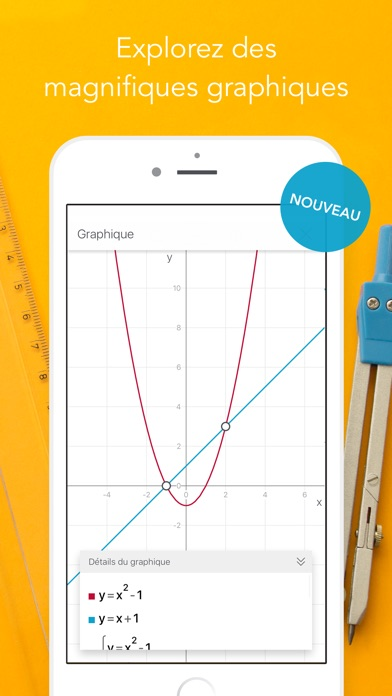 download Photomath apps 3