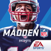 MADDEN NFL Football Wiki