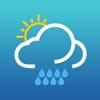 Weather Status