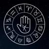 Palmistry & Daily Horoscope