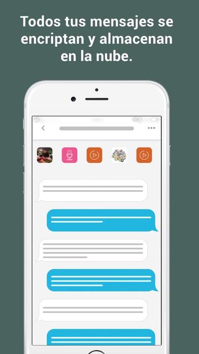 download MLock apps 1
