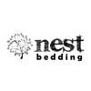Nest Bedding kathy ireland bedding