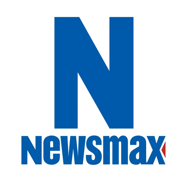 Newsmax TV & Web on the App Store