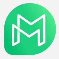 API: Itunes – Supportsite JSON Content Importer